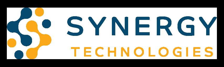 Synergy Technologies